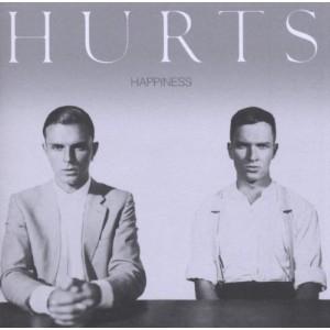 HURTS-HAPPINESS