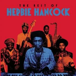 HANCOCK HERBIE-THE BEST OF