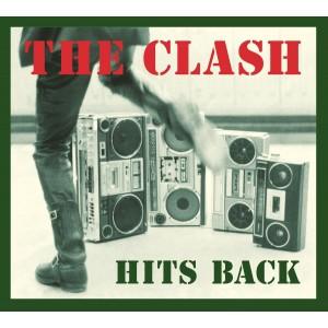 CLASH-CLASH HITS BACK
