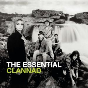 CLANNAD-ESSENTIAL
