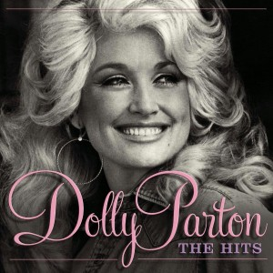 PARTON DOLLY-THE HITS