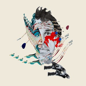 ANIMAL COLLECTIVE-PAINTING WITH