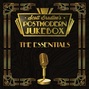 SCOTT BRADLEE´S POSTMODERN JUKEBOX-THE ESSENTIALS