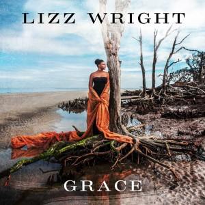 LIZZ WRIGHT-GRACE