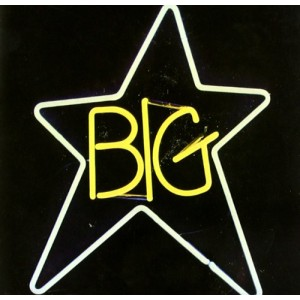 BIG STAR-NUMBER ONE RECORD
