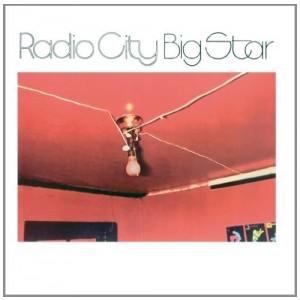 BIG STAR-RADIO CITY