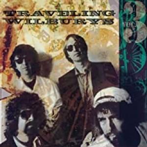 TRAVELING WILBURYS-THE TRAVELING WILBURYS, VOL. 3