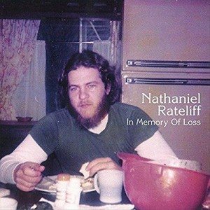 NATHANIEL RATELIFF-IN MEMORY OF LOSS