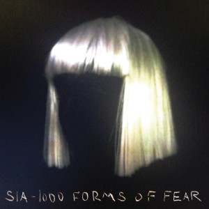 SIA-1000 FORMS OF FEAR