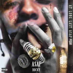 A$AP ROCKY-AT.LONG.LAST.A$AP
