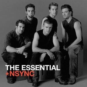 N SYNC-THE ESSENTIAL ´N SYNC