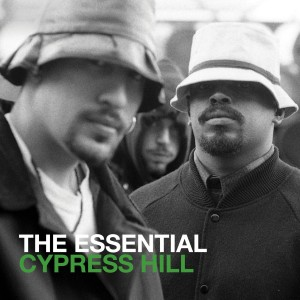 CYPRESS HILL-ESSENTIAL