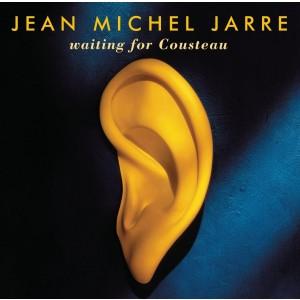 JEAN-MICHEL JARRE-WAITING FOR COUSTEAU