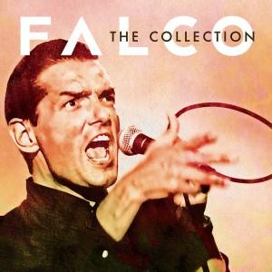 FALCO-THE COLLECTION