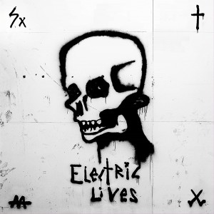 GO GO BERLIN-ELECTRIC LIVES