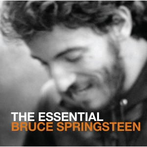 BRUCE SPRINGSTEEN-THE ESSENTIAL