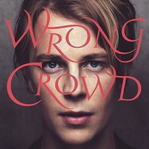 TOM ODELL-WRONG CROWD