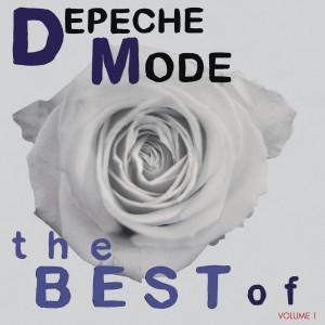 DEPECHE MODE-THE BEST OF DEPECHE MODE, VOL. 1