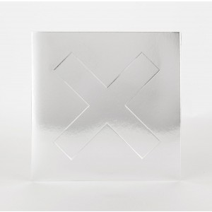 XX-I SEE YOU LP/CD