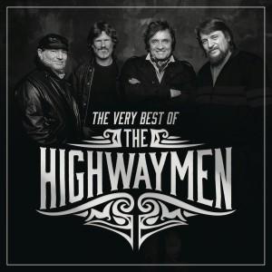 HIGHWAYMEN-THE VERY BEST OF