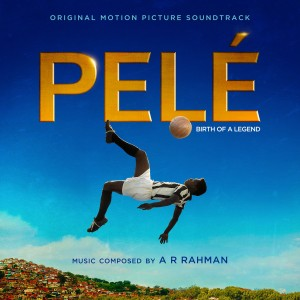 PELE SOUNDTRACK