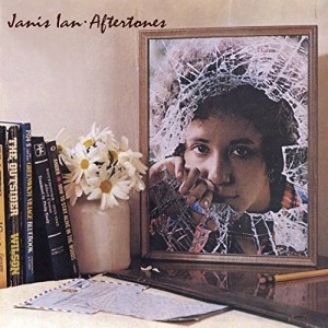 JANIS IAN-AFTERTONES (REMASTERED)