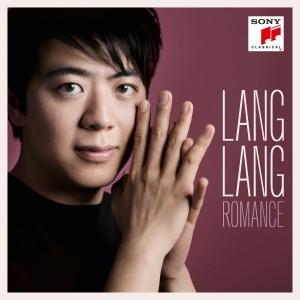 LANG LANG-ROMANCE