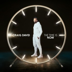 CRAIG DAVID-THE TIME IS NOW