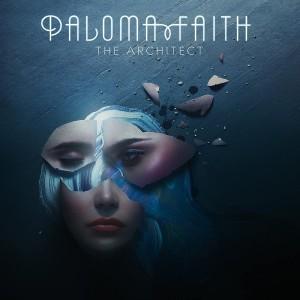 PALOMA FAITH-THE ARCHITECT