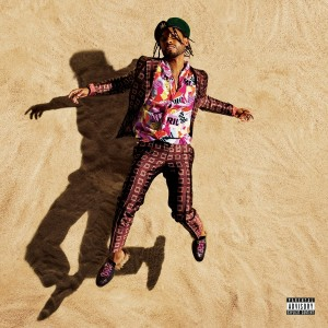 MIGUEL-WAR & LEISURE