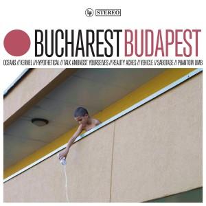 BUCHAREST-BUDAPEST