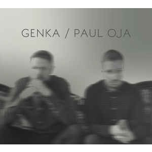 GENKA / PAUL OJA-GENKA / PAUL OJA (VINYL)