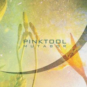 PINKTOOL-MUTABOR