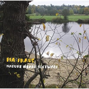 PIA FRAUS-NATURE HEART SOFTWARE