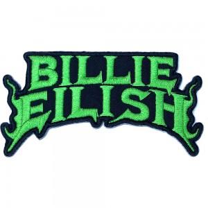 BILLIEPAT02GR