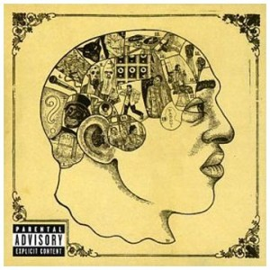ROOTS-PHRENOLOGY