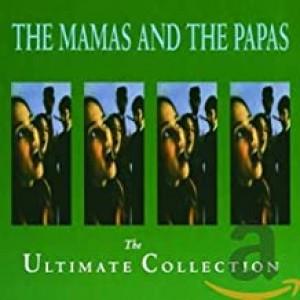 MAMAS & PAPAS-COLLECTION