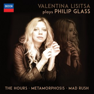 VALENTINA LISITSA-PHILIP GLASS