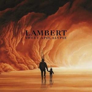 LAMBERT-SWEET APOCALYPSE