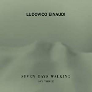 EINAUDI LUDOVICO-SEVEN DAYS WALKING - DAY 3