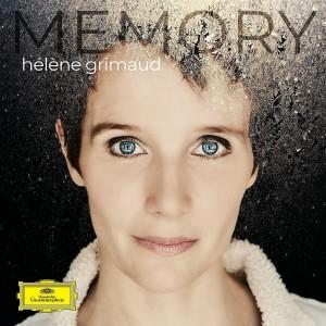 HÉLÈNE GRIMAUD-MEMORY