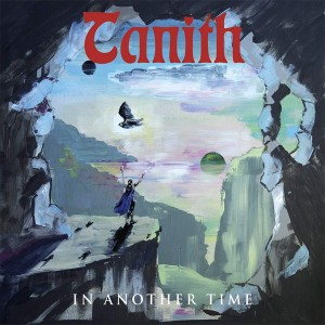 TANITH-IN ANOTHER TIME