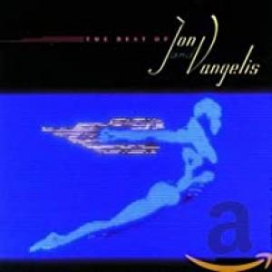 JON & VANGELIS-BEST OF
