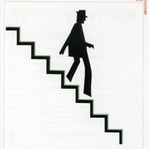 JOHNSON LINTON KWESI-BASS CULTURE