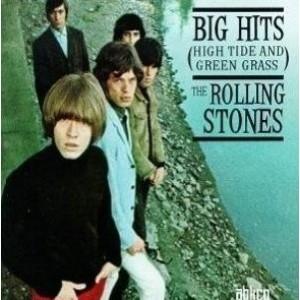 ROLLING STONES-BIG HITS