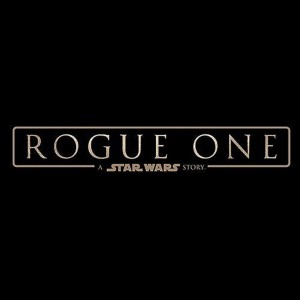 ROGUE ONE SOUNDTRACK