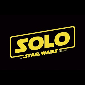 VARIOUS ARTIST-SOLO: A STAR WARS STORY