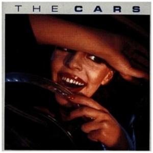 CARS-THE CARS