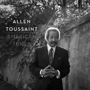 ALLEN TOUSSAINT-AMERICAN TUNES