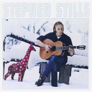 STEPHEN STILLS-STEPHEN STILLS